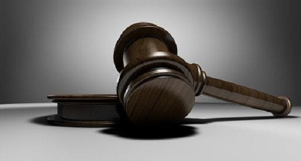 وکیل پایه یک حقوقی خانواده