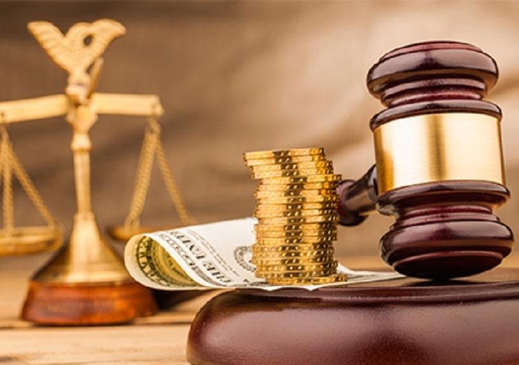 مشاوره داوری داخلی