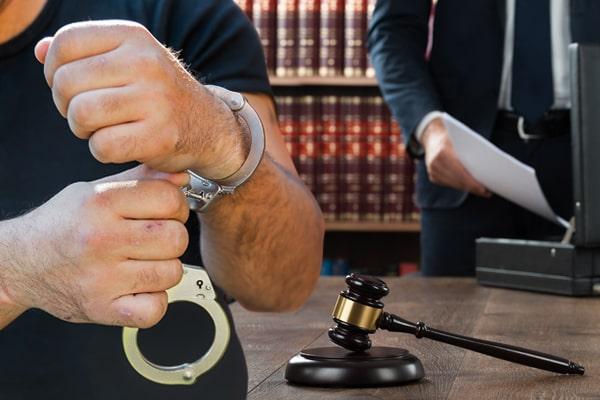 جرایم مربوط به تامین اجتماعی (2)