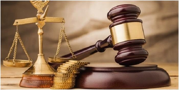 لایحه استقلال کانون وکلای