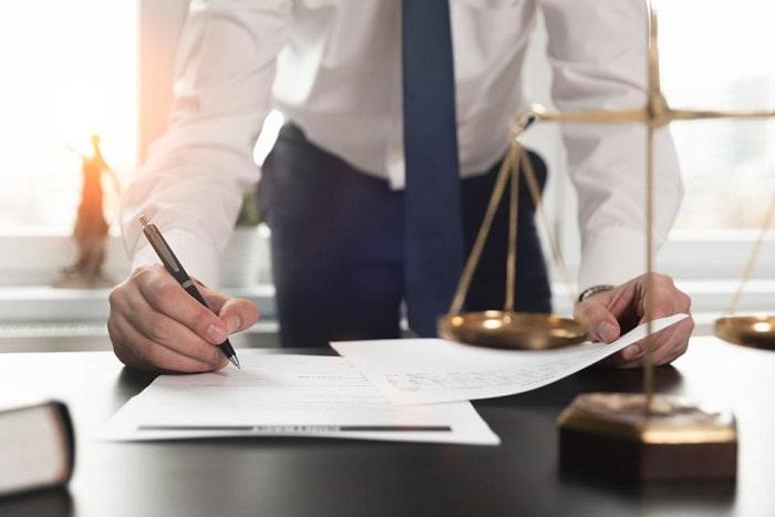 وصول هزینه اجرای حکم
