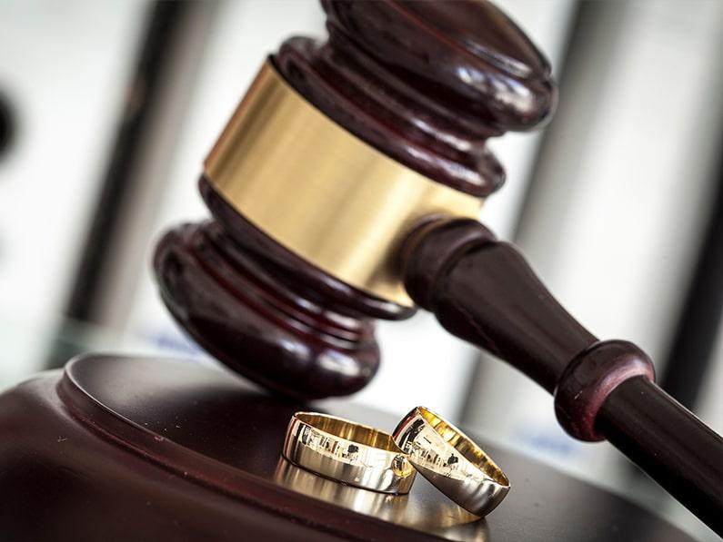 فریب در ازدواج تدلیس در نکاح