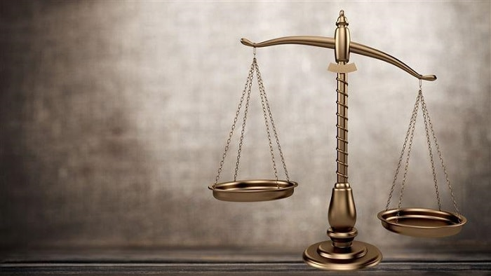 اقدامات قانونی برای تغییر کاربری اراضی