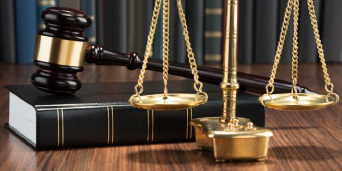 موسسه حقوقی اعتماد و اندیشه (1)