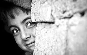 قوانین حمایت از کودکان |حمایت از کودکان