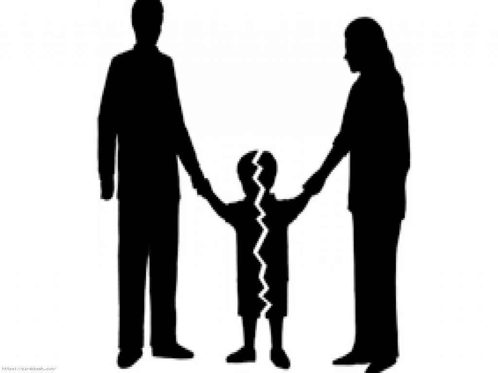 دادگاه خانواده