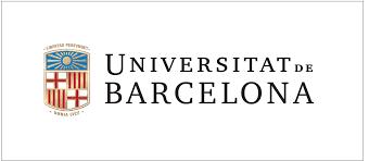 دانشگاه بارسلونا