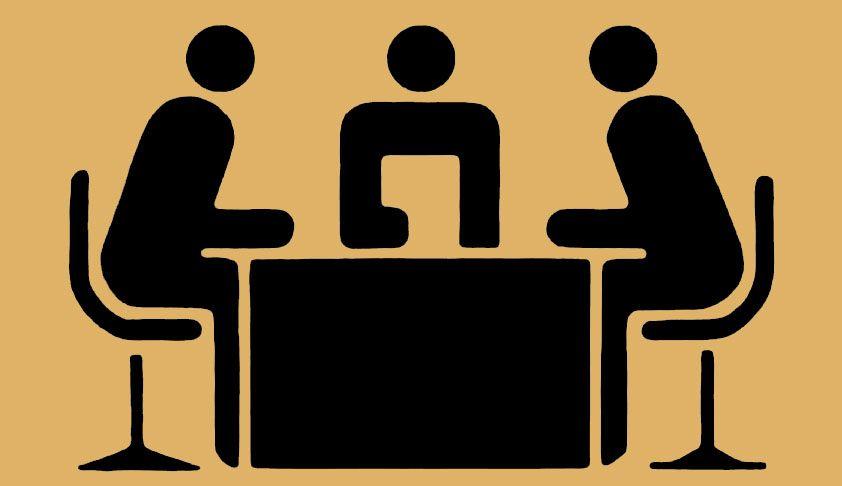 قرارداد داوری
