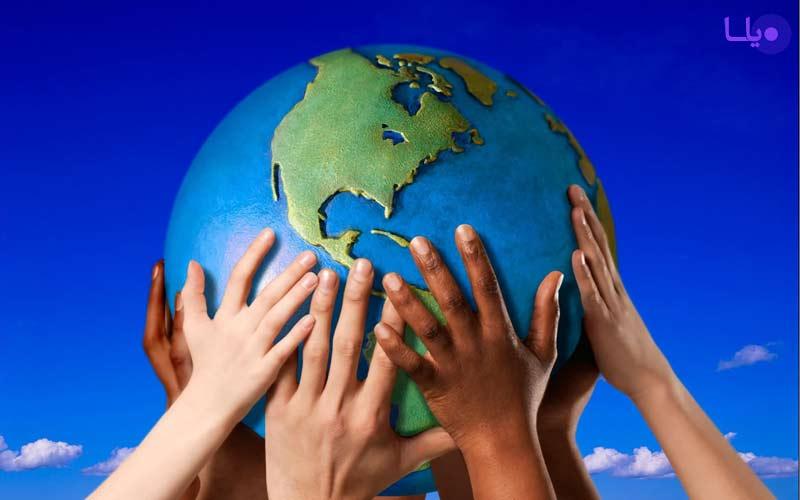 تمکین از دیدگاه حقوق بشر