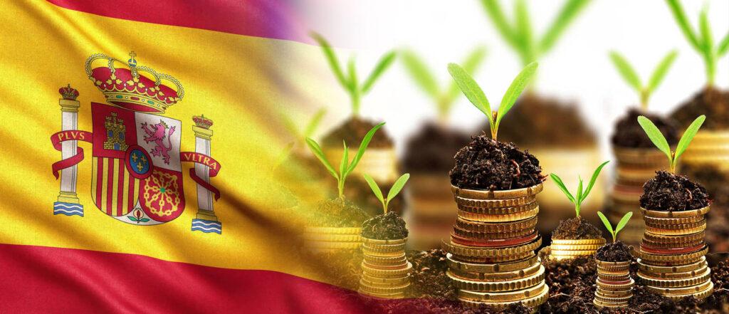 اقامت از طریق سرمایه گذاری در اسپانیا