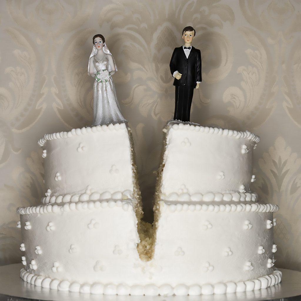 طلاق توافقی در دپارتمان خانواده موسسه حقوقی اعتماد و اندیشه