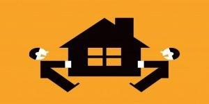 دعاوی املاک و اراضی   امور ثبتی املاک   داوری امور ثبتی املاک