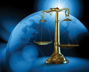 مشاوره داوری بین المللی | داوری حقوقی بین المللی