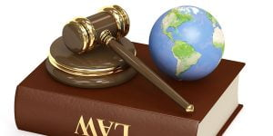 مشاوره داوری بین المللی | مشاوره داوری حقوقی بین المللی